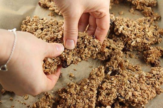 Breaking-up-granola-1024x683