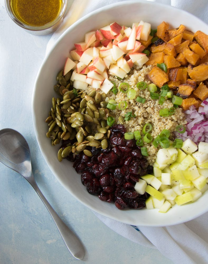 fall-quinoa-buddha-bowl-2