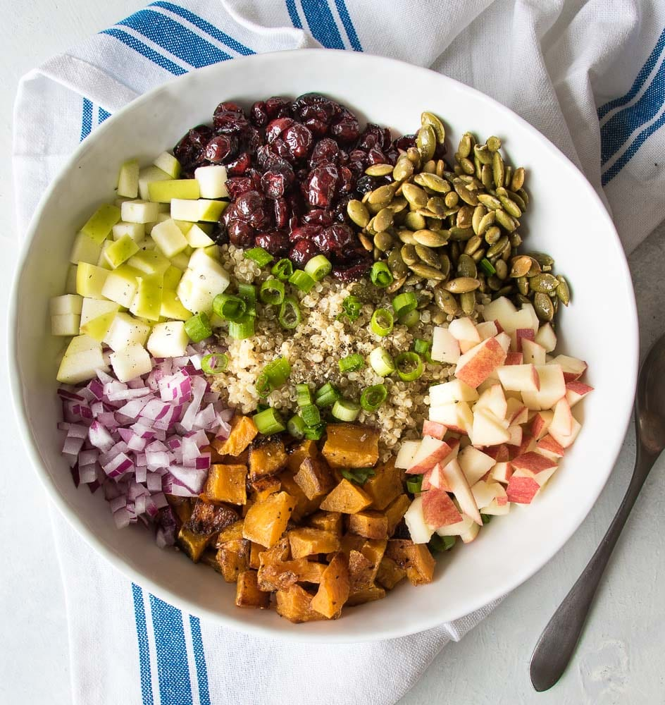 fall-quinoa-buddha-bowl