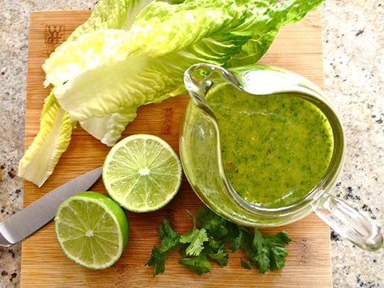 Cilantro-Lime-Dressing1