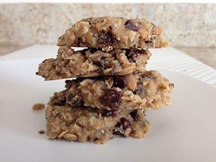 Cookie-1-e1374370098945