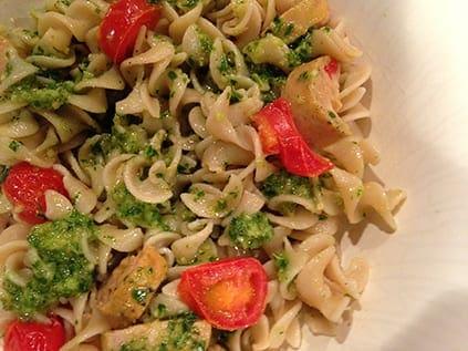 Kale-Pesto-2