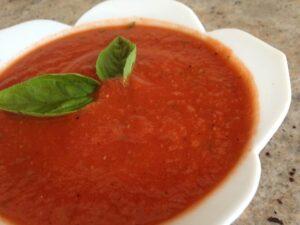Vegan-Tomato-Basil-Soup