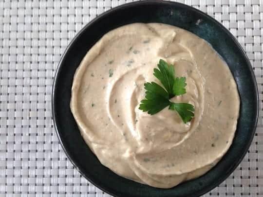 White-Bean-Hummus-Dip-1024x768