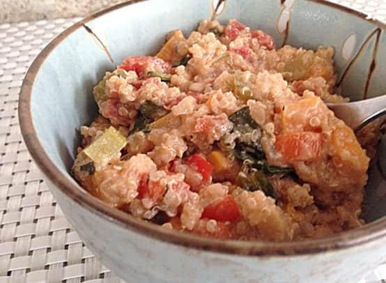 Creamy-Quinoa-Stew-1-1024x750