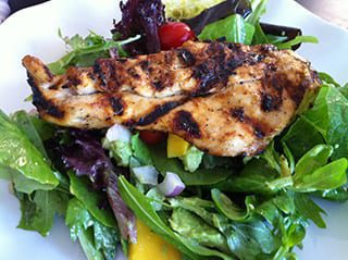 Grilled-Chicken-on-Salad-2