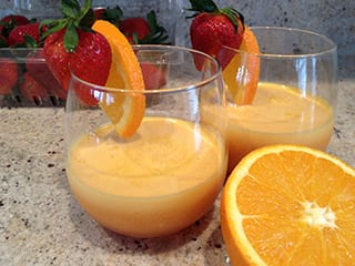 Orange-2-
