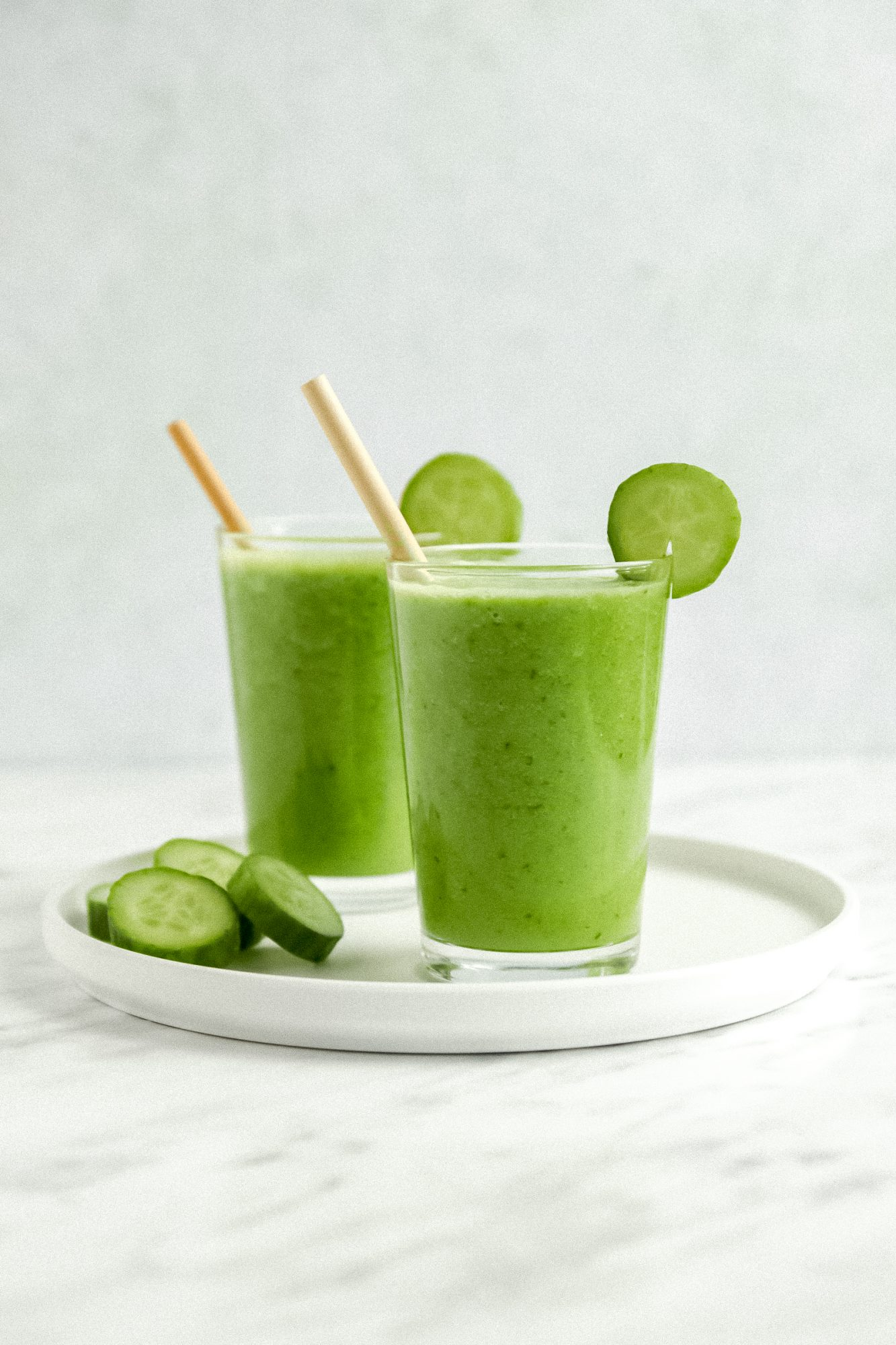 Green Aid Drink