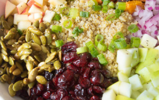 fall-quinoa-buddha-bowl-3