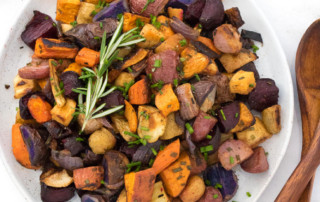 roasted-root-vegetables-3