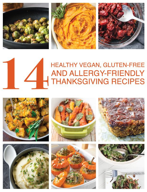 14-healthy-thanksgiving-recipes