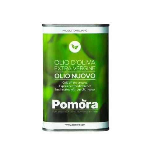 pomoro olive oil product image