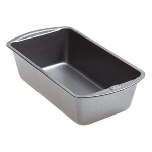 Good Cook 9x5 in. Loaf Pan
