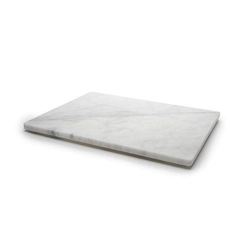 Fox Run Marble Pastry Board