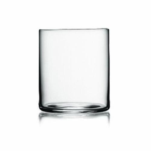Luigi Bormioli 12.25 oz Beverage Glasses