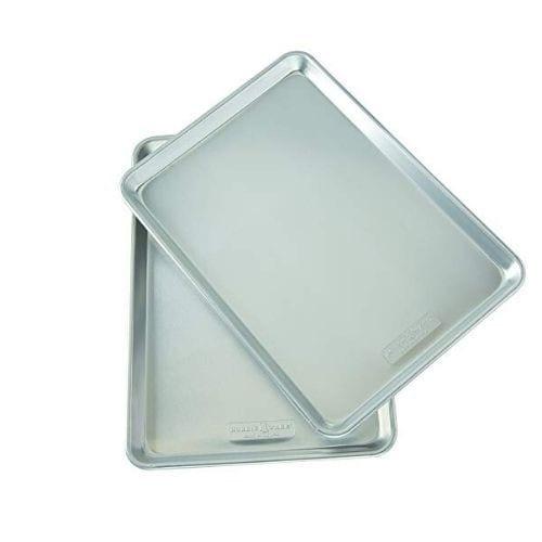 Nordic Ware Baking Sheet product image