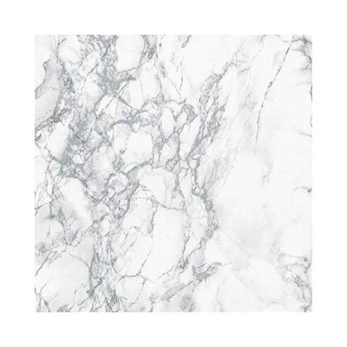 Grey Marble Photography Background