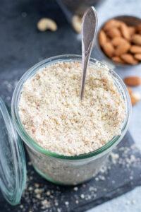 Gluten-Free Panko Breadcrumbs