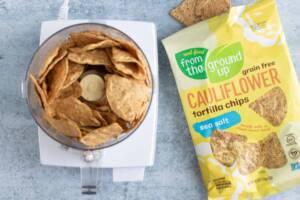 Gluten-Free Vegan Casserole