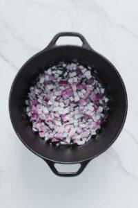 Refried Beans Seasoning